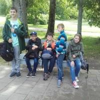 ekskursija_Sigulda_020717_vasaras_nometne_Klasika_Riga_Latvia_011.jpg