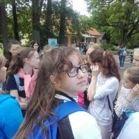 ekskursija_Sigulda_020717_vasaras_nometne_Klasika_Riga_Latvia_021.jpg
