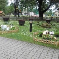 ekskursija_Sigulda_020717_vasaras_nometne_Klasika_Riga_Latvia_023.jpg