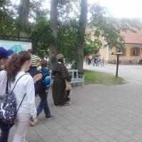 ekskursija_Sigulda_020717_vasaras_nometne_Klasika_Riga_Latvia_024.jpg