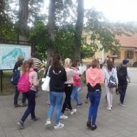 ekskursija_Sigulda_020717_vasaras_nometne_Klasika_Riga_Latvia_025.jpg