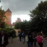 ekskursija_Sigulda_020717_vasaras_nometne_Klasika_Riga_Latvia_029.jpg