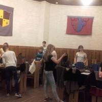 ekskursija_Sigulda_020717_vasaras_nometne_Klasika_Riga_Latvia_038.jpg