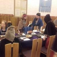 ekskursija_Sigulda_020717_vasaras_nometne_Klasika_Riga_Latvia_044.jpg