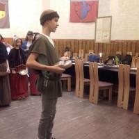 ekskursija_Sigulda_020717_vasaras_nometne_Klasika_Riga_Latvia_060.jpg