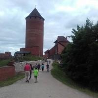 ekskursija_Sigulda_020717_vasaras_nometne_Klasika_Riga_Latvia_095_1.jpg