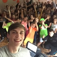 startup_10717_100717_1_dala_vasaras_nometne_Klasika_Riga_Latvia_007.jpg