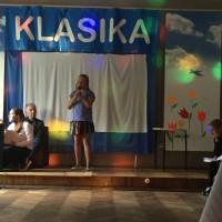 startup_10717_100717_1_dala_vasaras_nometne_Klasika_Riga_Latvia_010.jpg