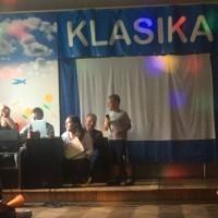 startup_10717_100717_1_dala_vasaras_nometne_Klasika_Riga_Latvia_013.jpg
