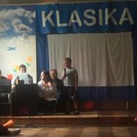 startup_10717_100717_1_dala_vasaras_nometne_Klasika_Riga_Latvia_014.jpg
