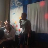 startup_10717_100717_1_dala_vasaras_nometne_Klasika_Riga_Latvia_016.jpg