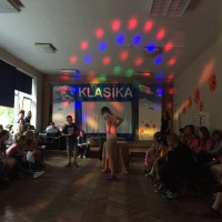 startup_10717_100717_1_dala_vasaras_nometne_Klasika_Riga_Latvia_017.jpg