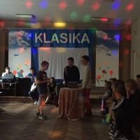 startup_10717_100717_1_dala_vasaras_nometne_Klasika_Riga_Latvia_018.jpg