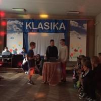 startup_10717_100717_1_dala_vasaras_nometne_Klasika_Riga_Latvia_019.jpg