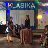 startup_10717_100717_1_dala_vasaras_nometne_Klasika_Riga_Latvia_020.jpg