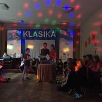 startup_10717_100717_1_dala_vasaras_nometne_Klasika_Riga_Latvia_021.jpg