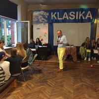 startup_10717_100717_2_dala_vasaras_nometne_Klasika_Riga_Latvia_039.JPG