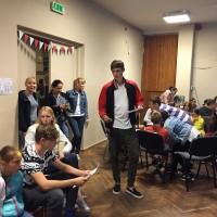startup_10717_100717_2_dala_vasaras_nometne_Klasika_Riga_Latvia_040.JPG