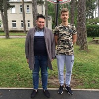 startup_10717_100717_2_dala_vasaras_nometne_Klasika_Riga_Latvia_041.JPG
