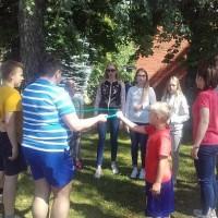 sporta_svetki_070717_vasaras_nometne_Klasika_Riga_Latvia_003_1.jpg