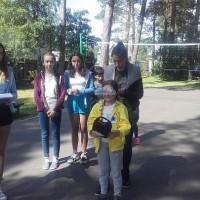 sporta_svetki_070717_vasaras_nometne_Klasika_Riga_Latvia_008_1.jpg