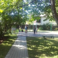 sporta_svetki_070717_vasaras_nometne_Klasika_Riga_Latvia_022_1.jpg
