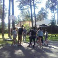 sporta_svetki_070717_vasaras_nometne_Klasika_Riga_Latvia_029_1.jpg
