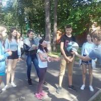 sporta_svetki_070717_vasaras_nometne_Klasika_Riga_Latvia_030_1.jpg