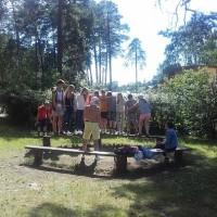 sporta_svetki_070717_vasaras_nometne_Klasika_Riga_Latvia_033_1.jpg