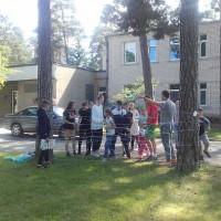 sporta_svetki_070717_vasaras_nometne_Klasika_Riga_Latvia_036_1.jpg