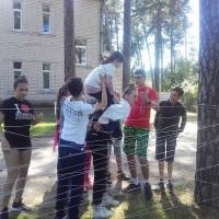 sporta_svetki_070717_vasaras_nometne_Klasika_Riga_Latvia_038_1.jpg
