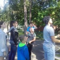 sporta_svetki_070717_vasaras_nometne_Klasika_Riga_Latvia_048_1.jpg