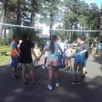 sporta_svetki_070717_vasaras_nometne_Klasika_Riga_Latvia_049_1.jpg