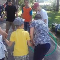 sporta_svetki_070717_vasaras_nometne_Klasika_Riga_Latvia_053_1.jpg