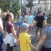 sporta_svetki_070717_vasaras_nometne_Klasika_Riga_Latvia_054_1.jpg