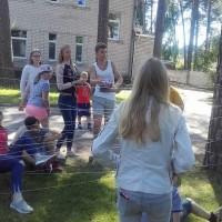 sporta_svetki_070717_vasaras_nometne_Klasika_Riga_Latvia_060_1.jpg
