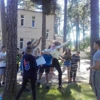 sporta_svetki_070717_vasaras_nometne_Klasika_Riga_Latvia_064_1.jpg