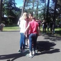 sporta_svetki_070717_vasaras_nometne_Klasika_Riga_Latvia_074_1.jpg