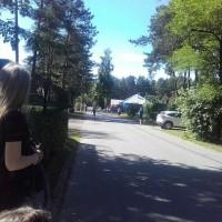 sporta_svetki_070717_vasaras_nometne_Klasika_Riga_Latvia_081_1.jpg
