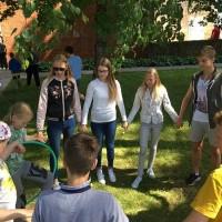 sporta_svetki_070717_vasaras_nometne_Klasika_Riga_Latvia_088_1.jpg