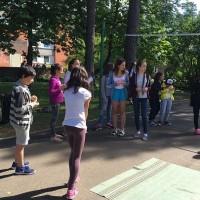 sporta_svetki_070717_vasaras_nometne_Klasika_Riga_Latvia_094_1.jpg