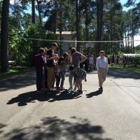 sporta_svetki_070717_vasaras_nometne_Klasika_Riga_Latvia_116_1.jpg