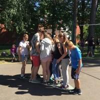 sporta_svetki_070717_vasaras_nometne_Klasika_Riga_Latvia_121_1.jpg
