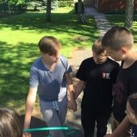 sporta_svetki_070717_vasaras_nometne_Klasika_Riga_Latvia_129_1.jpg