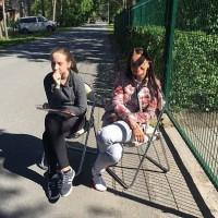 sporta_svetki_070717_vasaras_nometne_Klasika_Riga_Latvia_159_1.jpg