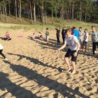 sporta_svetki_070717_vasaras_nometne_Klasika_Riga_Latvia_202_1.jpg
