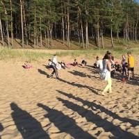 sporta_svetki_070717_vasaras_nometne_Klasika_Riga_Latvia_204_1.jpg