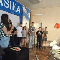 English_club_21_31_07_2017_vasaras_nometne_Klasika_Latvia_034.jpg
