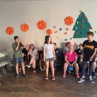 English_club_21_31_07_2017_vasaras_nometne_Klasika_Latvia_036.jpg