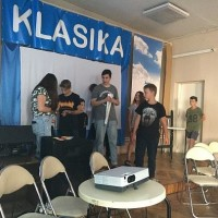 English_club_21_31_07_2017_vasaras_nometne_Klasika_Latvia_037.jpg